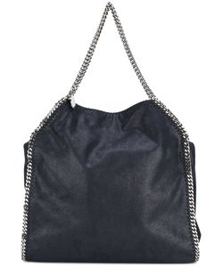 Stella Mccartney | Big Falabella Tote Artificial Leather/Metal