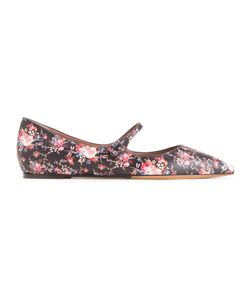 Tabitha Simmons | Hermione Ballerinas 38.5 Nappa Leather