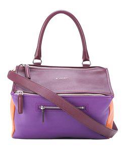 Givenchy | Pandora Bag One