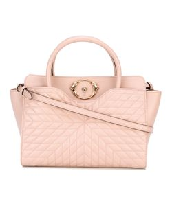 Roberto Cavalli | Quilted Tote