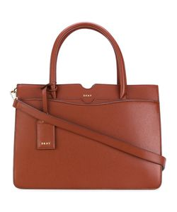 DKNY | Top-Handle Tote