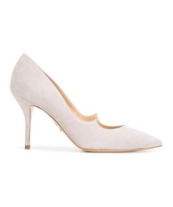 Paul Andrew   Kimura Pumps 39.5 Calf Leather/Leather