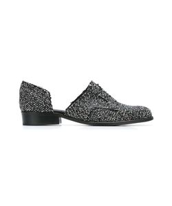 Manolita | Knit Shoes