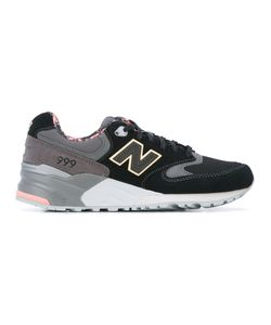 New Balance | 999 Sneakers 39