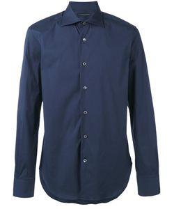 Ermanno Scervino | Buttoned Shirt 54