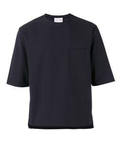 Stephan Schneider | Tears T-Shirt Xl