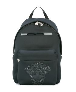 Young Versace | Medusa Backpack