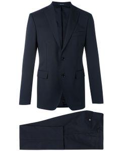 Tagliatore | Two Piece Suit