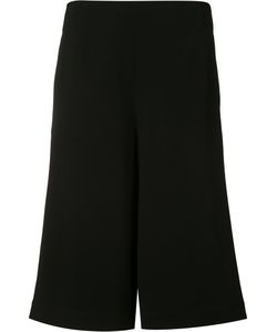 Robert Rodriguez | Cropped Flared Trousers Size 4