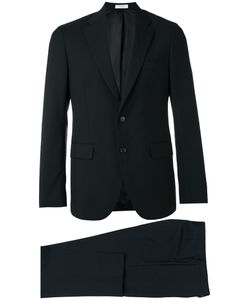 Boglioli | Classic Two-Piece Suit