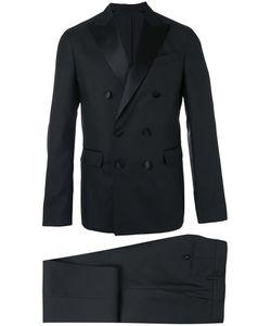 Dsquared2 | Napoli Tuxedo Suit
