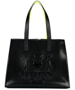 Kenzo | Tiger Tote Bag