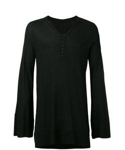 JULIUS | Loose-Fit Sweater Size 1