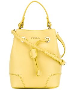 Furla | Mini Bucket Bag