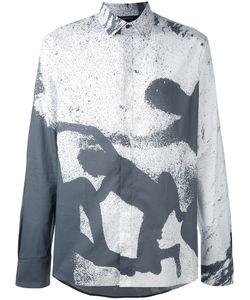 Qasimi | Рубашка Minot
