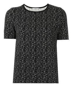 EGREY | Knit Top