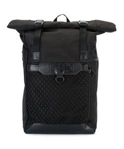 Ktz | Scroll Top Backpack One