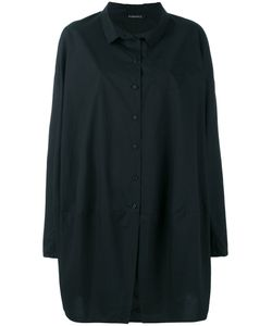 Rundholz | Longsleeved Shirt Dress S