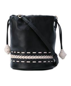 Tod'S | Drawstring Bag
