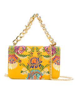 EMANUELA CARUSO   Shoulder Bag