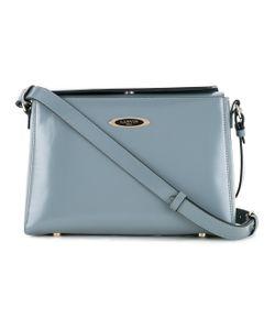Lanvin | Angular Shoulder Bag