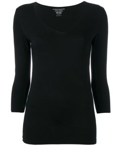 MAJESTIC FILATURES   Fitted Top Size 1
