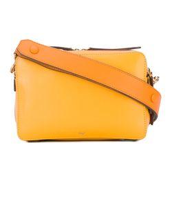 Anya Hindmarch | Stack Shoulder Bag