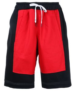 LIAM HODGES | Latered Shorts M