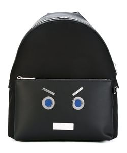 Fendi | Faces Backpack