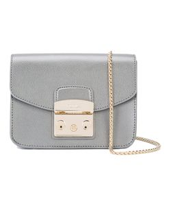 Furla | Metropolis Cross-Body Bag One