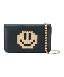 Les petits joueurs | Lego Smiley-Face Cross Body Bag