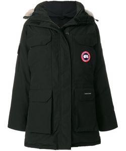 Canada Goose | Expedition Coat Women