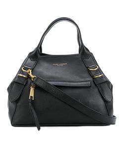 Marc Jacobs | The Anchor Tote