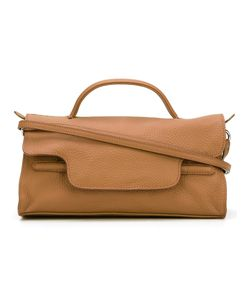 ZANELLATO | Nina Shoulder Bag