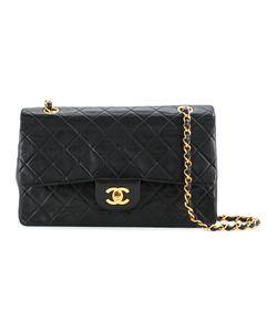 Chanel Vintage | Classic Flap Shoulder Bag