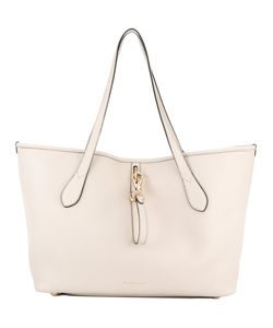 Burberry | Brook Tote One