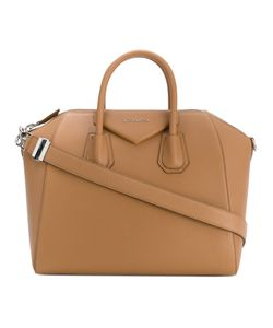 Givenchy | Medium Antigona Tote