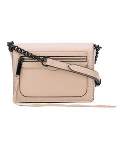 Rebecca Minkoff | Crossybody Bag One