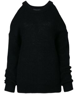 Designers Remix | Cutout Sweater Women S