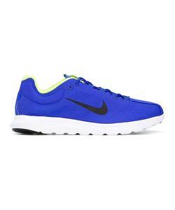 Nike | Mayfly Lite Se Sneakers