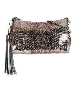 Marc Jacobs   Shoulder Bag Polyurethane