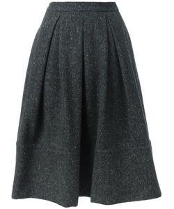SOCIETE ANONYME | Société Anonyme Marion Skirt 42 Wool/Alpaca