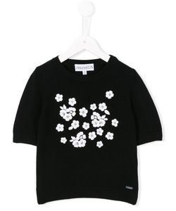 Simonetta | Embellished T-Shirt 6 Yrs