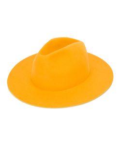 ÉTUDES | Midnight Hat Size 59