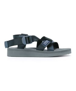 Suicoke | Chin2 Sandals 38