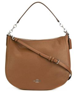 COACH | Chelsea Hobo Tote Calf Leather