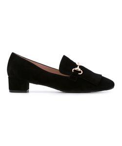 Pretty Ballerinas | Slip-On Loafers 39