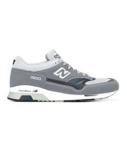 New Balance | Panelled Sneakers Size 8.5
