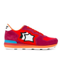 ATLANTIC STARS | Vega Sneakers 40