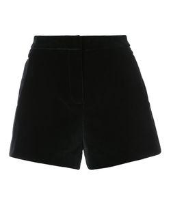 Macgraw | Petit Shorts 8 Silk/Cotton